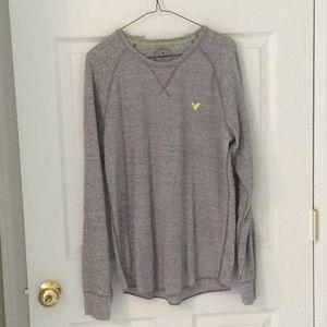 American Eagle Shirt 🦅